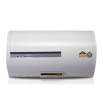 A.O.史密斯EQ300T-60升双棒速热节能电热水器